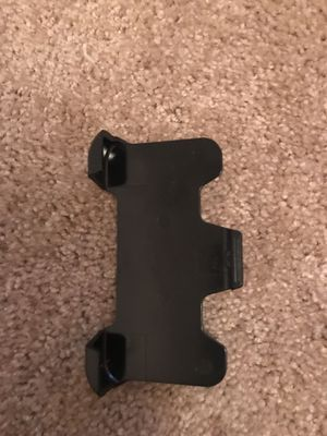 iPhone 5 holdster for Sale in Gainesville, FL