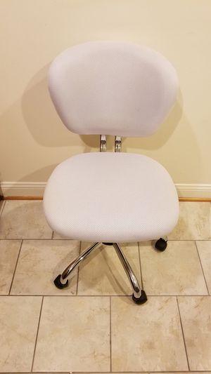 Desk Chair for Sale in Arlington, VA