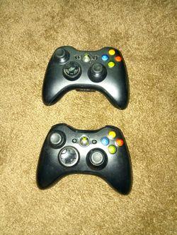 Xbox360 almost new Thumbnail