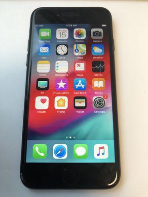 IPhone 7 32gb unlocked for Sale in Derwood, MD