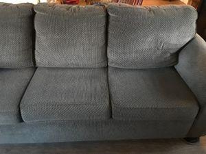 Stratton Queen Sleeper Sofa for Sale in Tacoma, WA