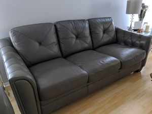 New and Used Chair for Sale in Austin, TX - OfferUp