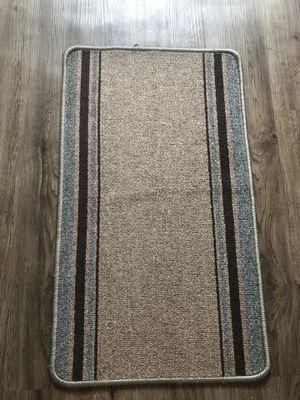 Door mat for Sale in Seattle, WA