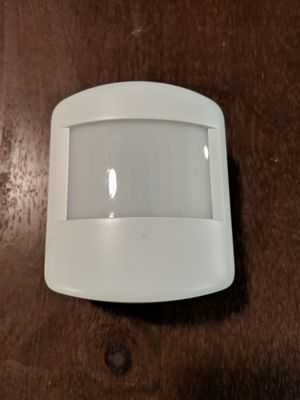 Vivint security system motion detector for Sale in Washington, DC