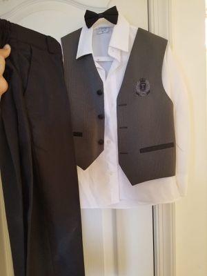 7 year old boy Suit. for Sale in Arlington, VA
