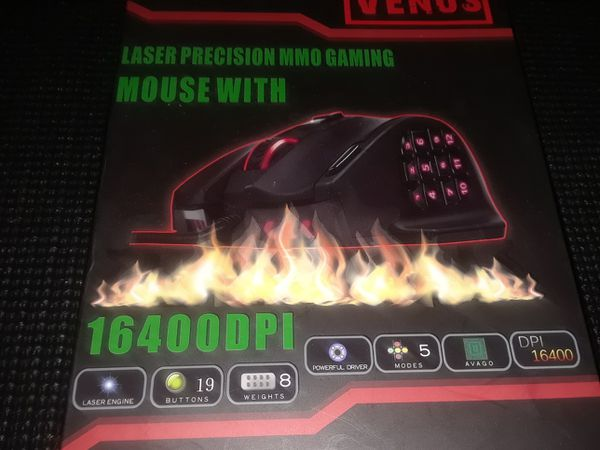 New and Used Gaming computer for Sale in San Fernando, CA