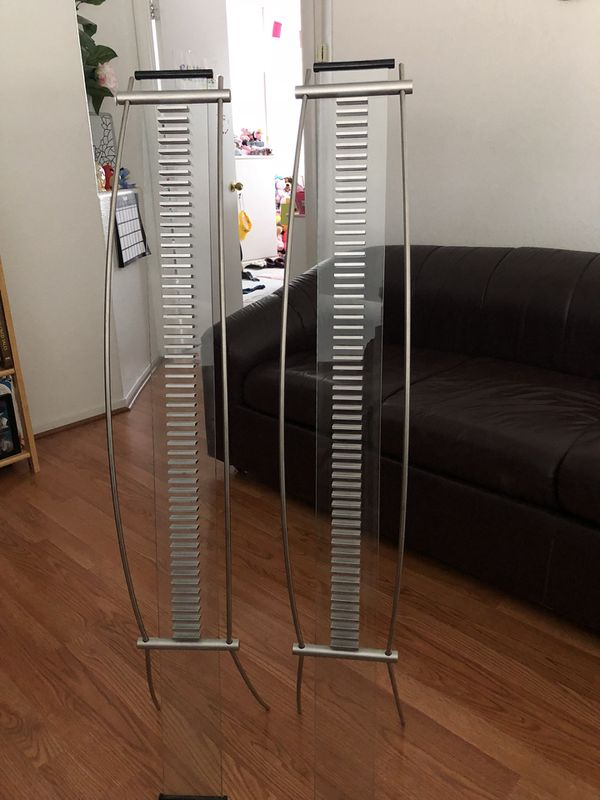 identical cd stands for sale in las vegas nv offerup