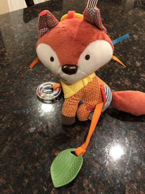 Baby toy for Sale in San Bernardino, CA