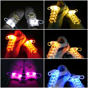 Neon lights for shoes laces new for Sale in San Diego, CA