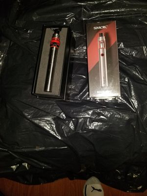 Stix m17 mod tank for Sale in Greenwood, IN