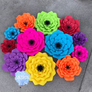 Cardstock paper flowers for sale in rialto ca offerup cardstock paper flowers for sale in san bernardino ca mightylinksfo