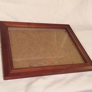 Wooden Frame for Sale in Centreville, VA