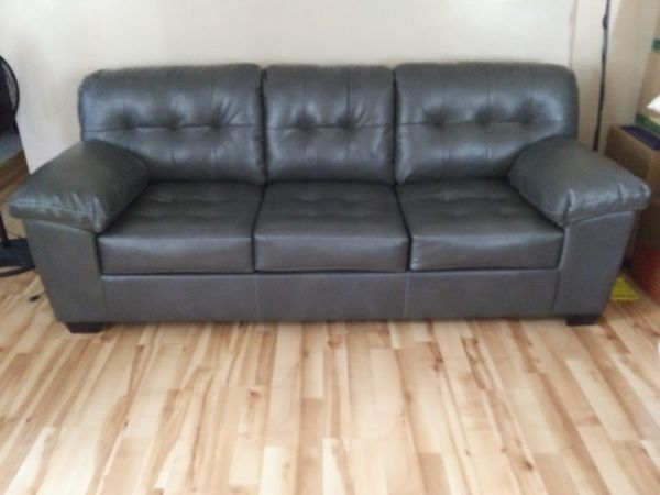 Awesome New And Used Sofa For Sale In Alhambra Ca Offerup Home Interior And Landscaping Ponolsignezvosmurscom