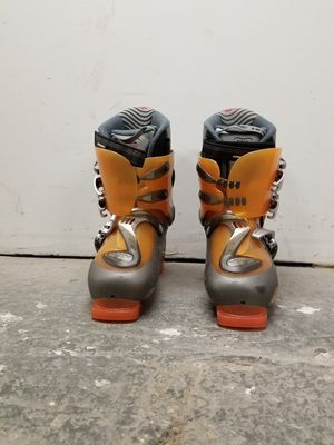 Ski Boots - Size 10/11 Mens for Sale in New York, NY