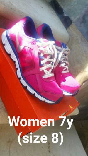 size 40 cd5ac 1c0e1 New and Used Nike for Sale in Hacienda Heights, CA - OfferUp