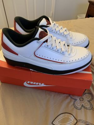 f3b7328632d New and Used Air jordan for Sale in Alpharetta, GA - OfferUp