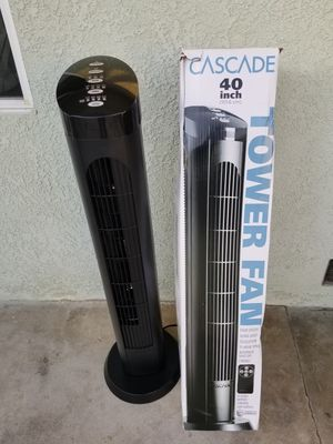 Member S Mark Gas Amp Kamado Combo Grill For Sale In Downey