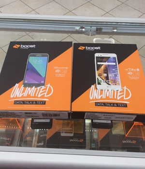 Samsung J3 emerge, LG tribute HD for Sale in Takoma Park, MD