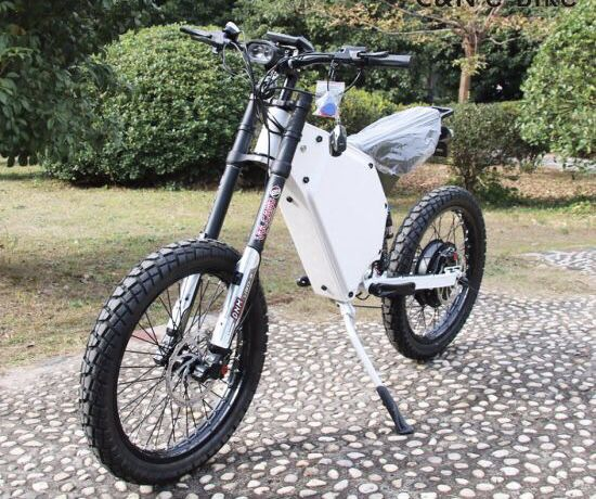 Fastest E Bike >> Ebike Fastest On The Market Electric Bicycle For Sale In Sunny Isl Bch Fl Offerup