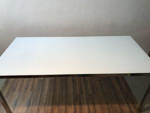 Ikea Torsby Credenza : Credenza sideboard guide u design sponge