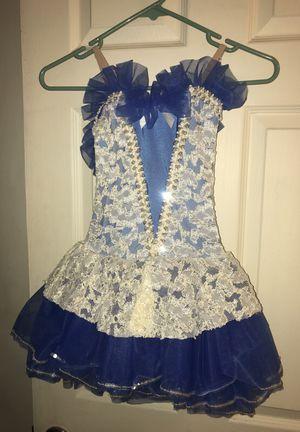 Girls dress size 11-12 for Sale in Bensalem, PA