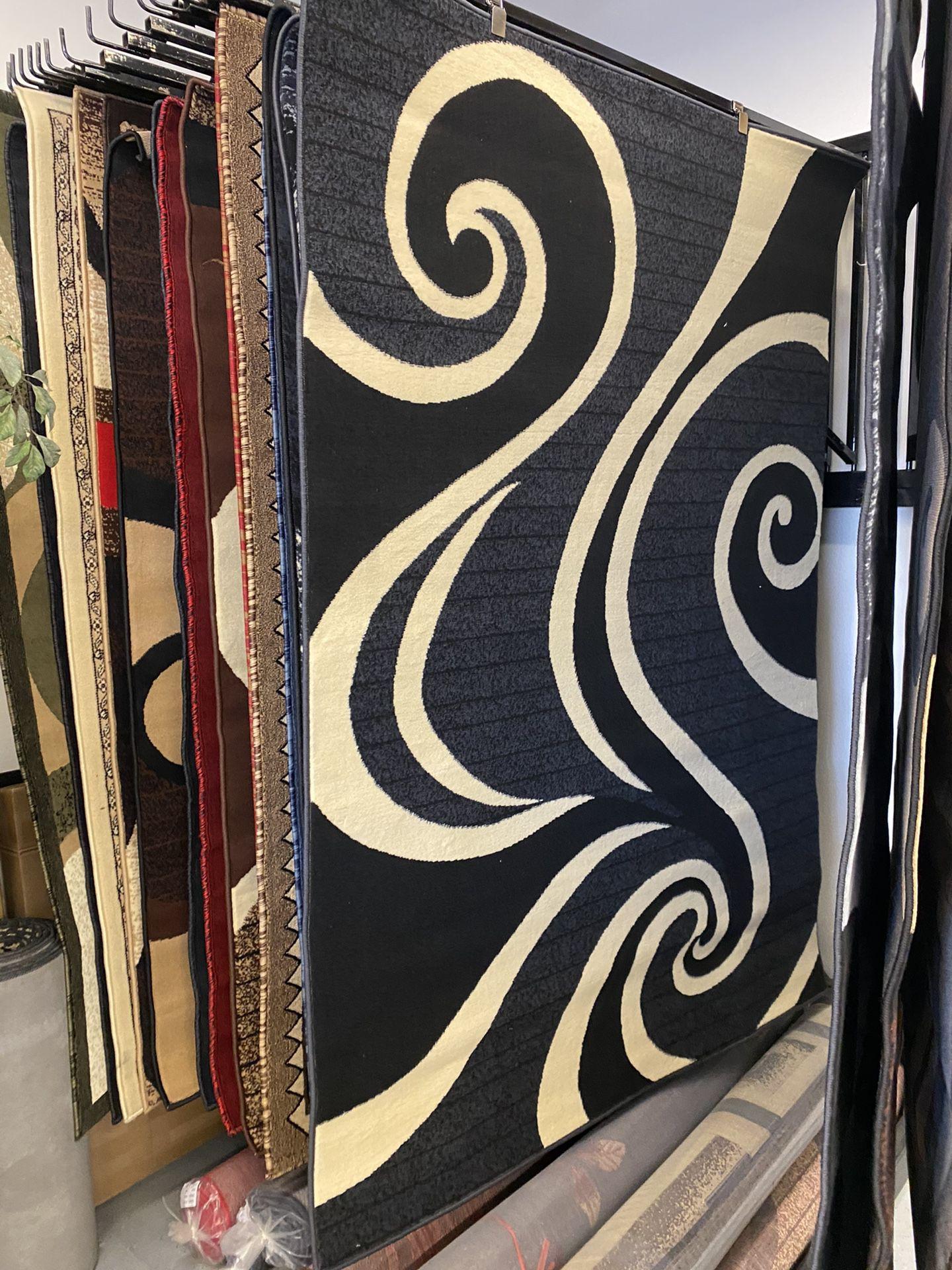 Furniture Mattress Sale- Area Rug Sale