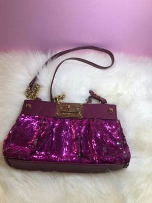 9a0009853138 New and Used Marc jacobs bag for Sale in Newport News