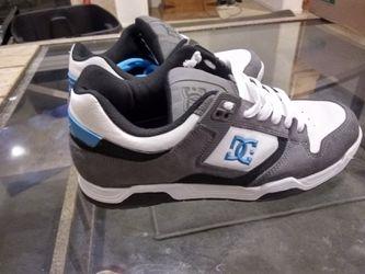 DC Shoes Thumbnail