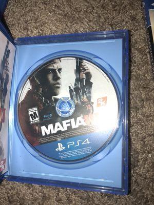 Mafia 3 for Sale in Silver Spring, MD