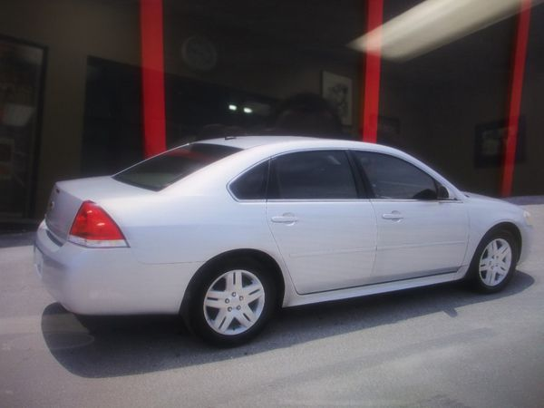 New and Used Chevy impala for Sale in Miramar, FL - OfferUp