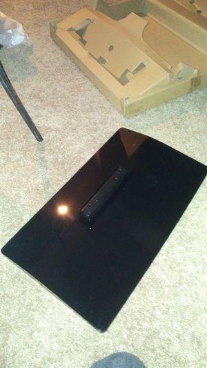 Universal Samsung TV Leg for Sale in Puyallup, WA