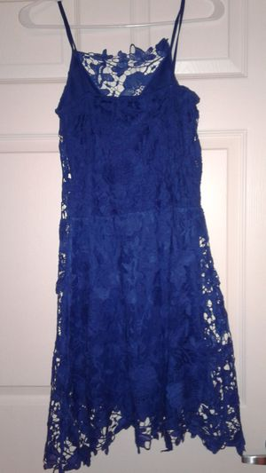 Zara dress like new for Sale in Herndon, VA