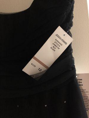 Evening wear dress for Sale in Severn, MD