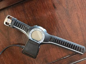 Garmin Watch for Sale in Aldie, VA