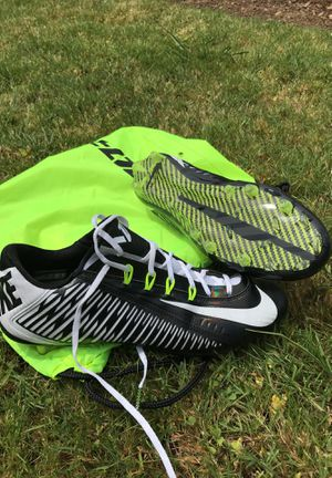 f241268705a5a 03451 e93d5  coupon for nike vapor fly carbon elite football cleats for  sale in vancouver wa 18920 017ea