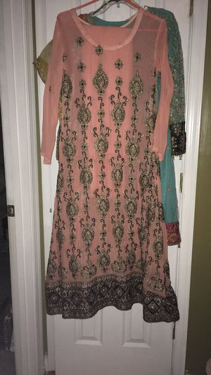 $45 new desi outfit for Sale in Dale City, VA