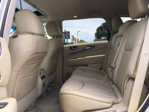 2014 Infiniti Q60 LOADED $4998_Down $348_Mo-$16998(PLEASE ask for Toris luxury auto mall