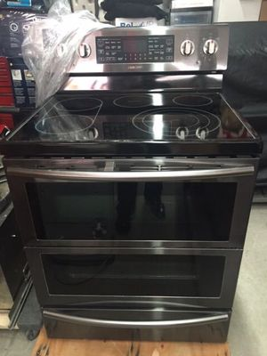 New And Used Kitchen Appliances For Sale In New Orleans La Offerup