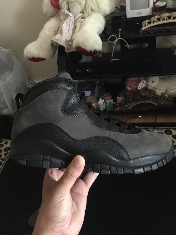 42d850275c6 2018 shadow 10s (Clothing & Shoes) in Allentown, PA - OfferUp