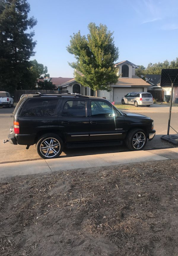 Rims for sale or trade for stocks, of trade cash also. for Sale in ...