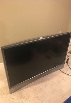 "65"" Flat Screen for Sale in Aldie, VA"