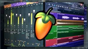 Putting fl studio 12 full version with all plugins on usb or on Windows  laptops to make music m beats like pro selling cheap $40