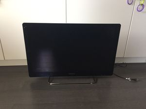 Sony Google Tv 32' for Sale in Washington, DC
