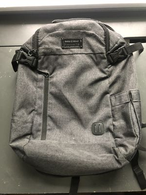 Swiss army gear backpack for Sale in Lilburn, GA