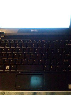 Dell Mini laptop computer for Sale in Dallas, TX