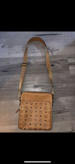 2f84fbb2f New and Used Mcm bag for Sale in Fremont, CA - OfferUp