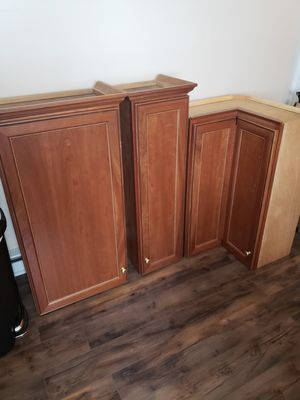 New Kitchen Cabinets For In Bear Creek Village Pa