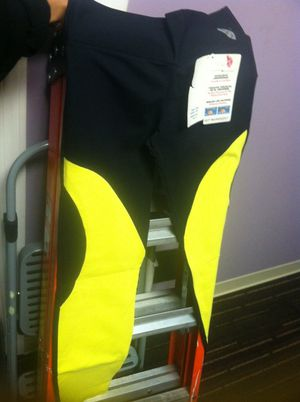 Another yoga sports pants for Sale in Chicago, IL