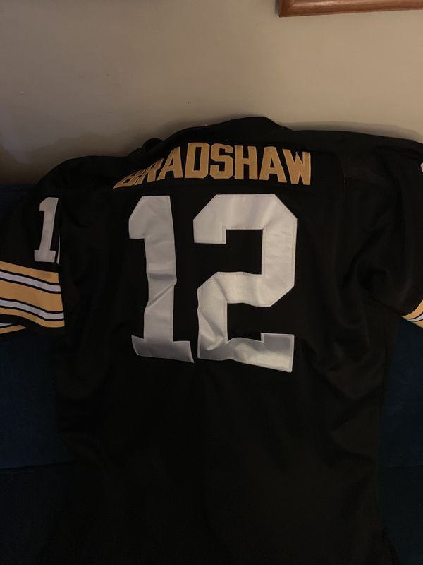 on sale 62f05 8c29c Bradshaw jersey for Sale in Redford Charter Township, MI - OfferUp