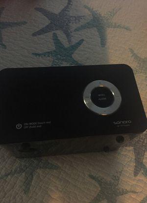 Digital Clock / Alarm ⏰ for Sale in Germantown, MD